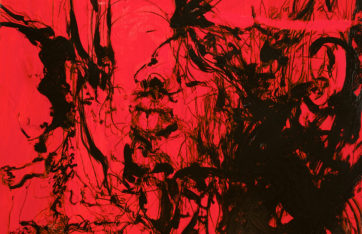 Photo: Louis Laprise