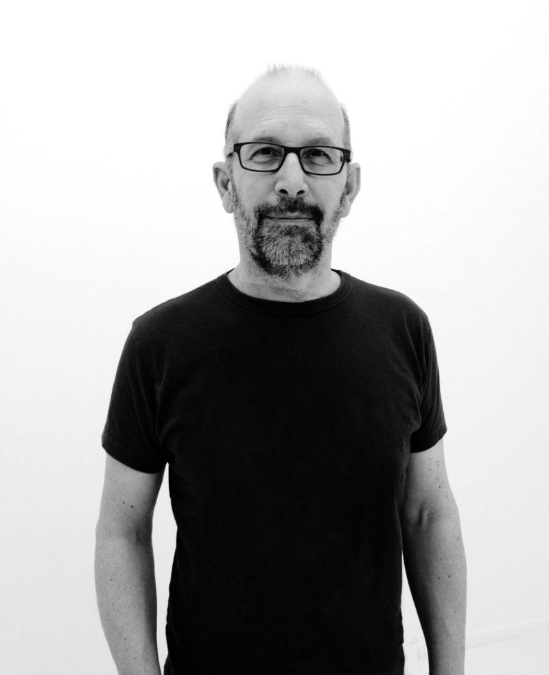 Daniel Sylvestre