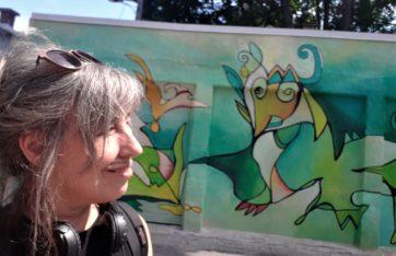 Carole Arbic