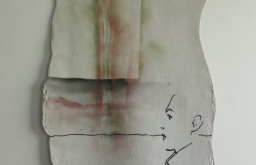 Zïlon (Lion Lazer)