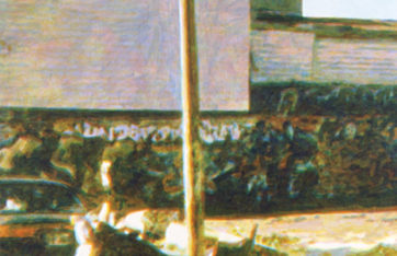 Denis Forcier